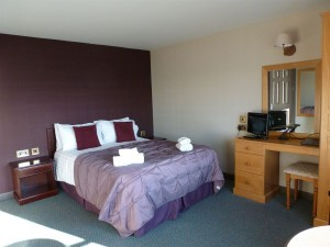 West-Highland-Hotel-Classic-Double-Room-View