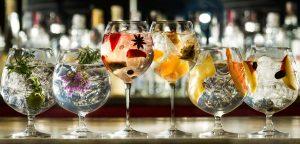 Gin+and+tonics+large+glasses